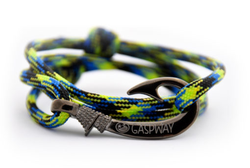 braccialetto-amo-da-pesca-aquatica-amo-cannadifucile