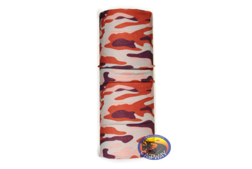 bandana-multifunzione-camouflage-marrone