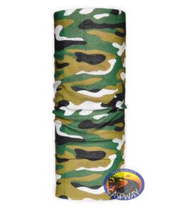 bandana-multifunzione-camouflage-verde