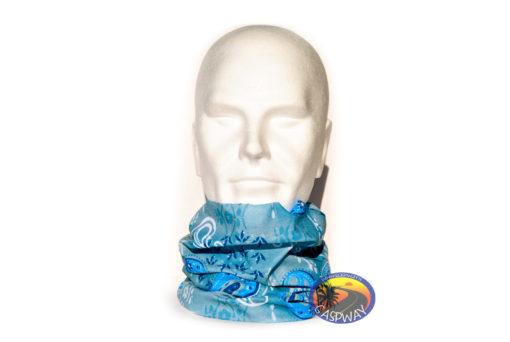 bandana-multifunzione-fantasia-azzurro-indossata