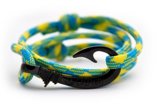 braccialetto-amo-da-pesca-tropical-amo-nero