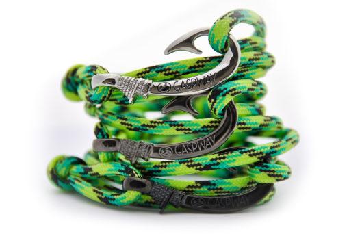 braccialetto-amo-da-pesca-gecko-mix