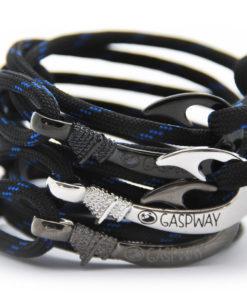 braccialetto-amo-da-pesca-thin-blue-line-mix