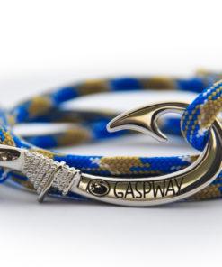 braccialetto-amo-da-pesca-void-camo-amo-acciaio