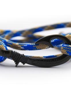 braccialetto-amo-da-pesca-void-camo-amo-nero