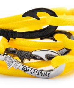 braccialetto-amo-da-pesca-yellow-mix