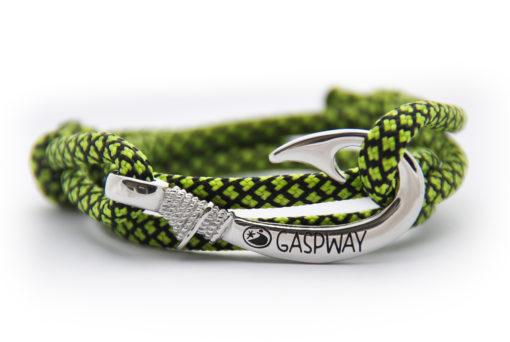 braccialetto-amo-da-pesca-g-spec-camo-amo-acciaio