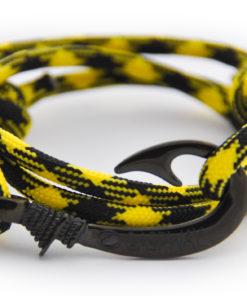 braccialetto-amo-da-pesca-yellow-black-amo-nero